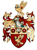 SGW coat of arms.png