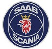Saab-Scania - Wikipedia