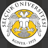 Selçuk University