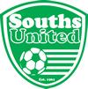 Souths United FC - Wikipedia