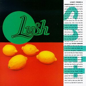 File:Split (Lush album) cover art.jpg