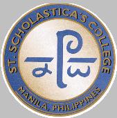 St. Scholasticas College, Manila