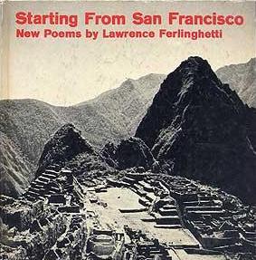 <i>Starting from San Francisco</i>
