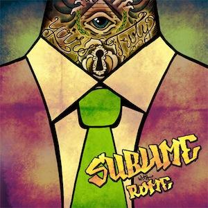 Sublime With Rome Tour Dates