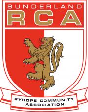 Sunderland Ryhope Community Association F.C.