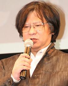 affiche Takashi Watanabe