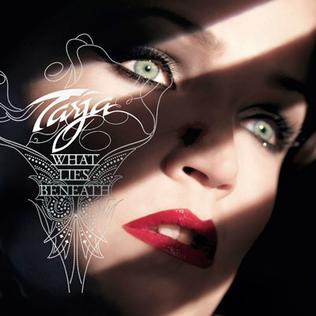 What Lies Beneath Tarja Album Wikipedia