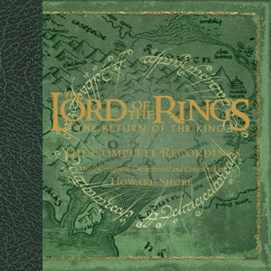 Audiobook Lord Of The Rings Online