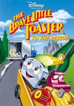 The Brave Little Toaster to the Rescue.jpg