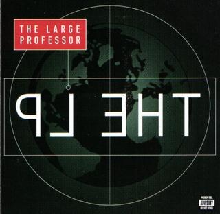 LP 1996