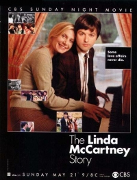 The Linda McCartney Story.jpg