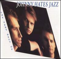The Very Best of Johnny Hates Jazz CD cover.JPG