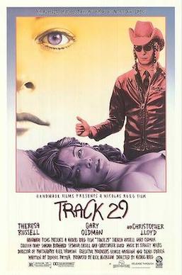 Track 29.jpg
