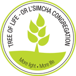 Tree of Life - Or L'Simcha logo.png