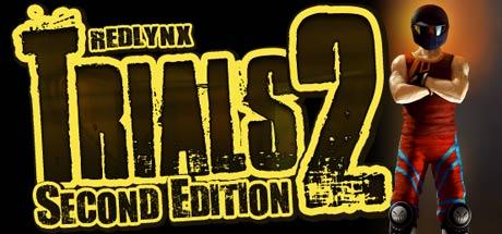 Trials 2: Second Edition is een race game geproduceerd door Redlynx