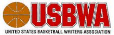 Usbwa color.jpg