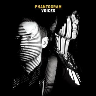 Phantogram: Fall in Love