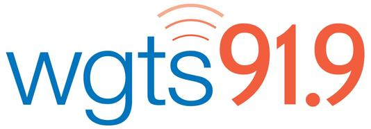 Image result for wgts 91.9