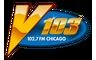 WVAZ Radio station in Oak Park–Chicago, Illinois