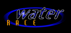WaterRace icon