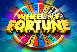 <i>Wheel of Fortune</i> (Philippine game show)