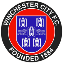Winchester City F.C. English football team