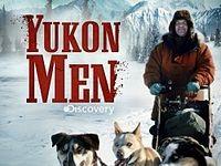 Yukon Men