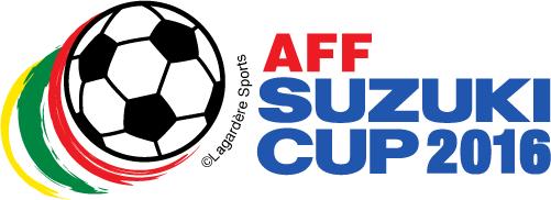 Suzuki Cup Teams