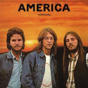 AmericaHomecoming.jpg