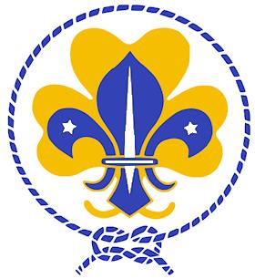 File:Asociación de Guías y Scouts de Chile.png