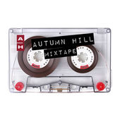 Autumn Hill - Mixtape (studio acapella)
