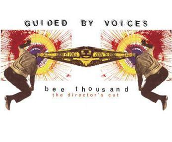 Image Result For A Thousand Voices