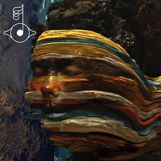 bjork thunderbolt death grips remix