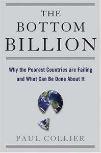 Bottom Billion book cover.jpg