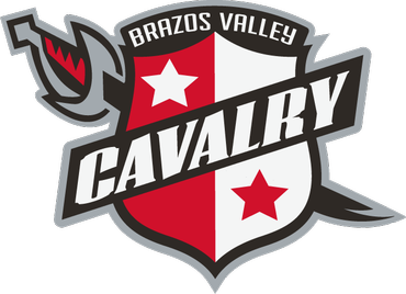 https://upload.wikimedia.org/wikipedia/en/0/01/Brazos_Valley_Cavalry_FC.png