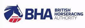 British Horseracing Authority organization