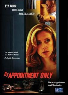 By Appointment Only (2007 film)