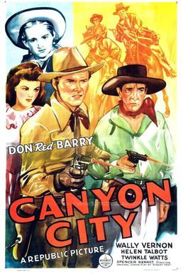 Canyon_City_(1943_film).jpg