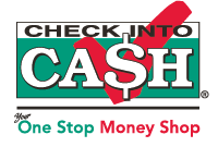 advance cash checking