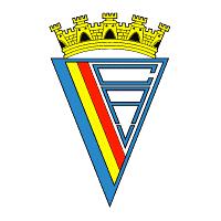 C.A. Valdevez