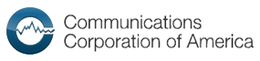 Communications Corporation of America.png