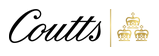 Coutts & Co.png