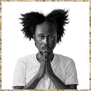<i>Where We Come From</i> 2014 studio album by Popcaan