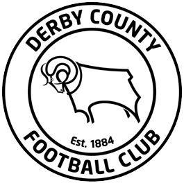 File:Derby County F.C. logo.png