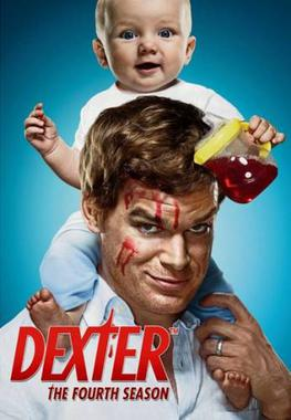 dexter morgen vigilante serial killer Their suspect, a canadian filmmaker, had left a complete trail of evidence pointing directly to his muse: dexter morgan, vigilante serial killer, of showtime's popular television series.