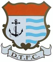 Diss Town F.C. Association football club in England