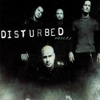 Disturbed Music As A Weapon Tour