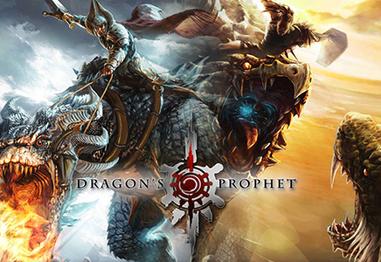 [Image: Dragon%27s_Prophet_logo.png]