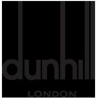 Alfred Dunhill Ltd. British luxury goods brand