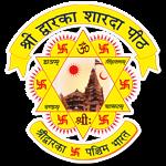 Dwarka Sharada Peetham